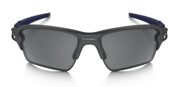 Oakley Team USA 2016 Olympic Collection, Flak 2.0 XL