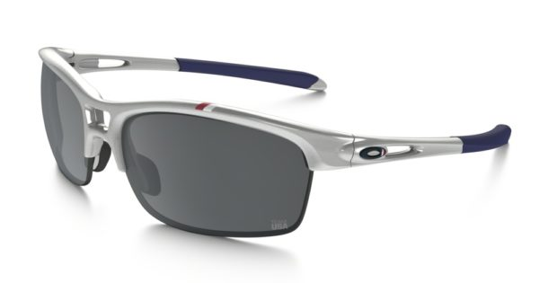 Oakley Team USA 2016 Olympic Collection, RPM Squared