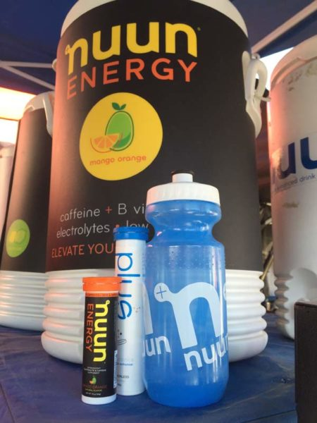 nuun-all-natural-electrolyte-hydration-drink-tablets01