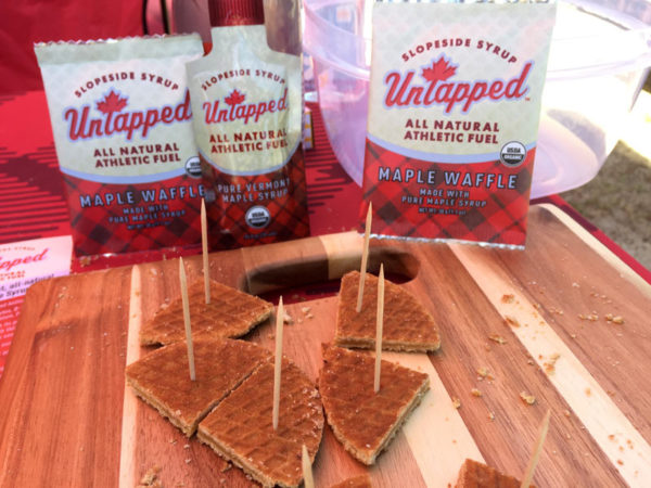 untapped-maple-syrup-waffles01
