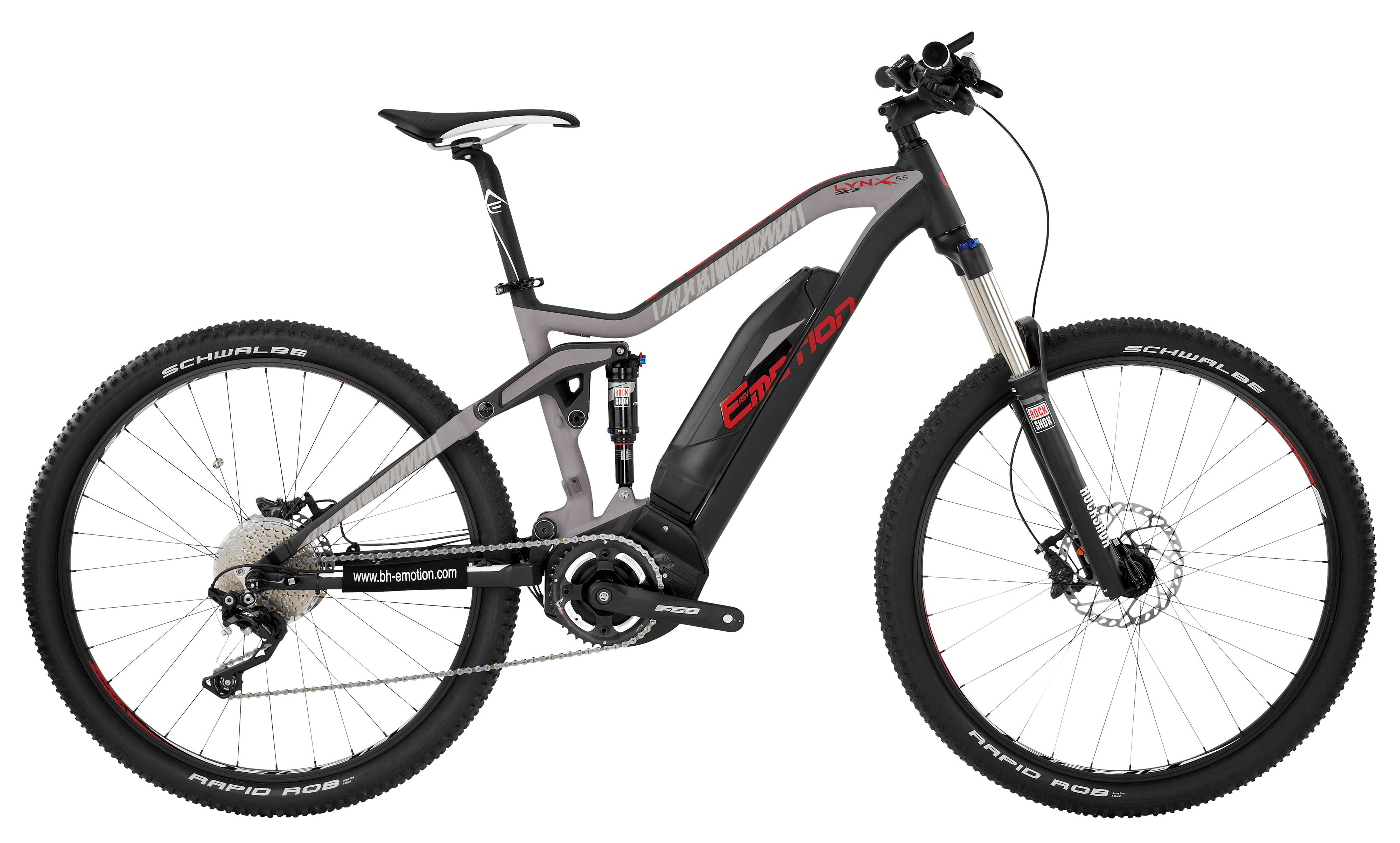 bh electrifies the trail with yamaha powered e lynx and. Black Bedroom Furniture Sets. Home Design Ideas