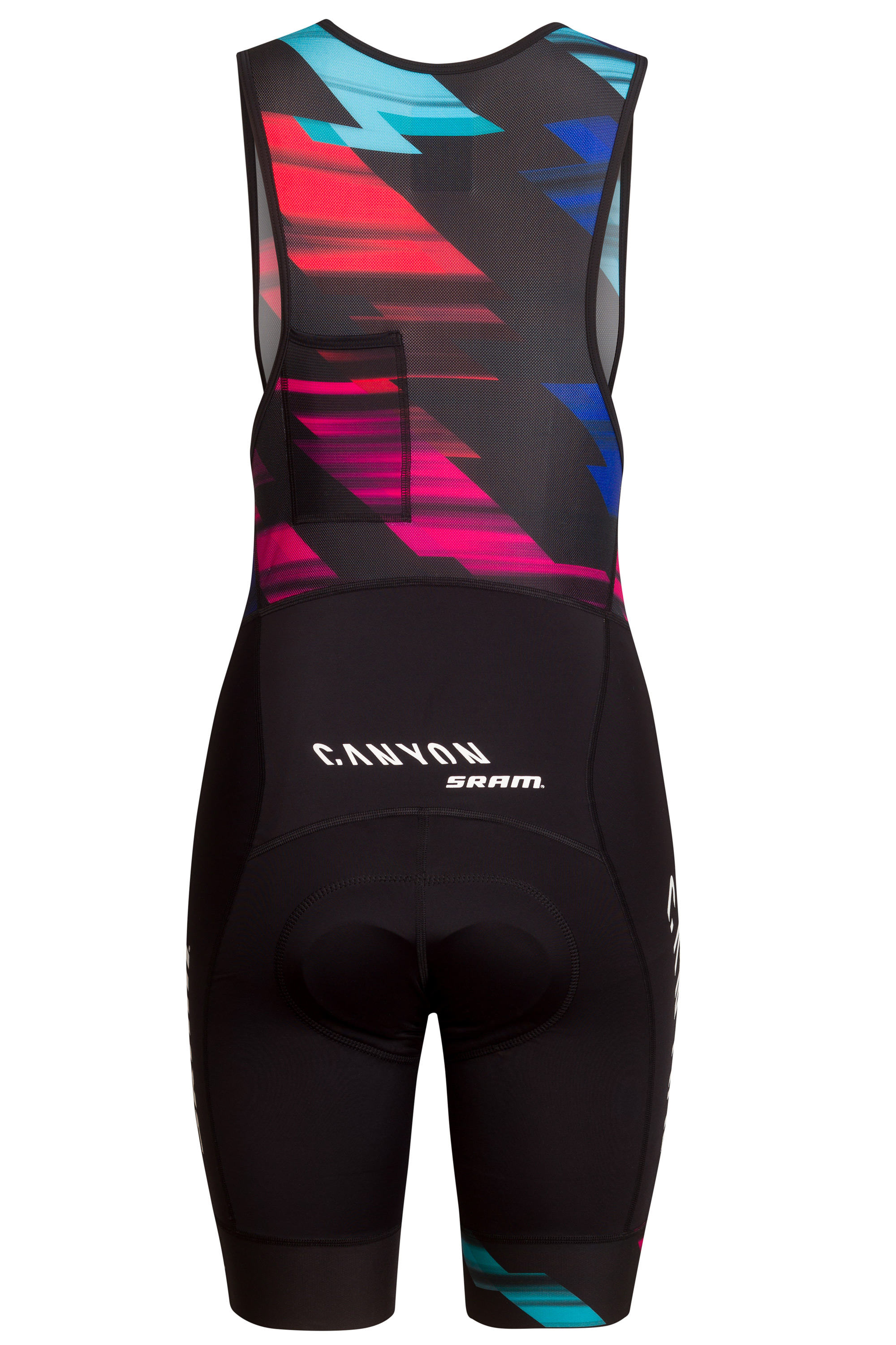 canyon women Canyon beachwear is the go-to destination for trendy and sophisticated designer swimwear we pride ourselves on carrying styles for the hard-to-fit woman.