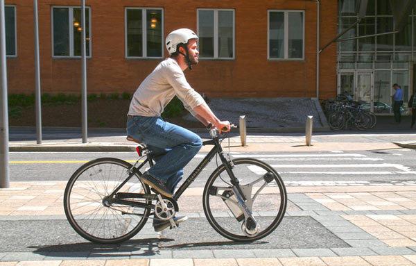 geoorbital-e-bike-motorized-front-bicycle-wheel-0
