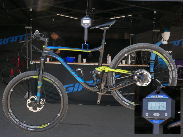 2017-giant-anthem-advanced-actual-weight