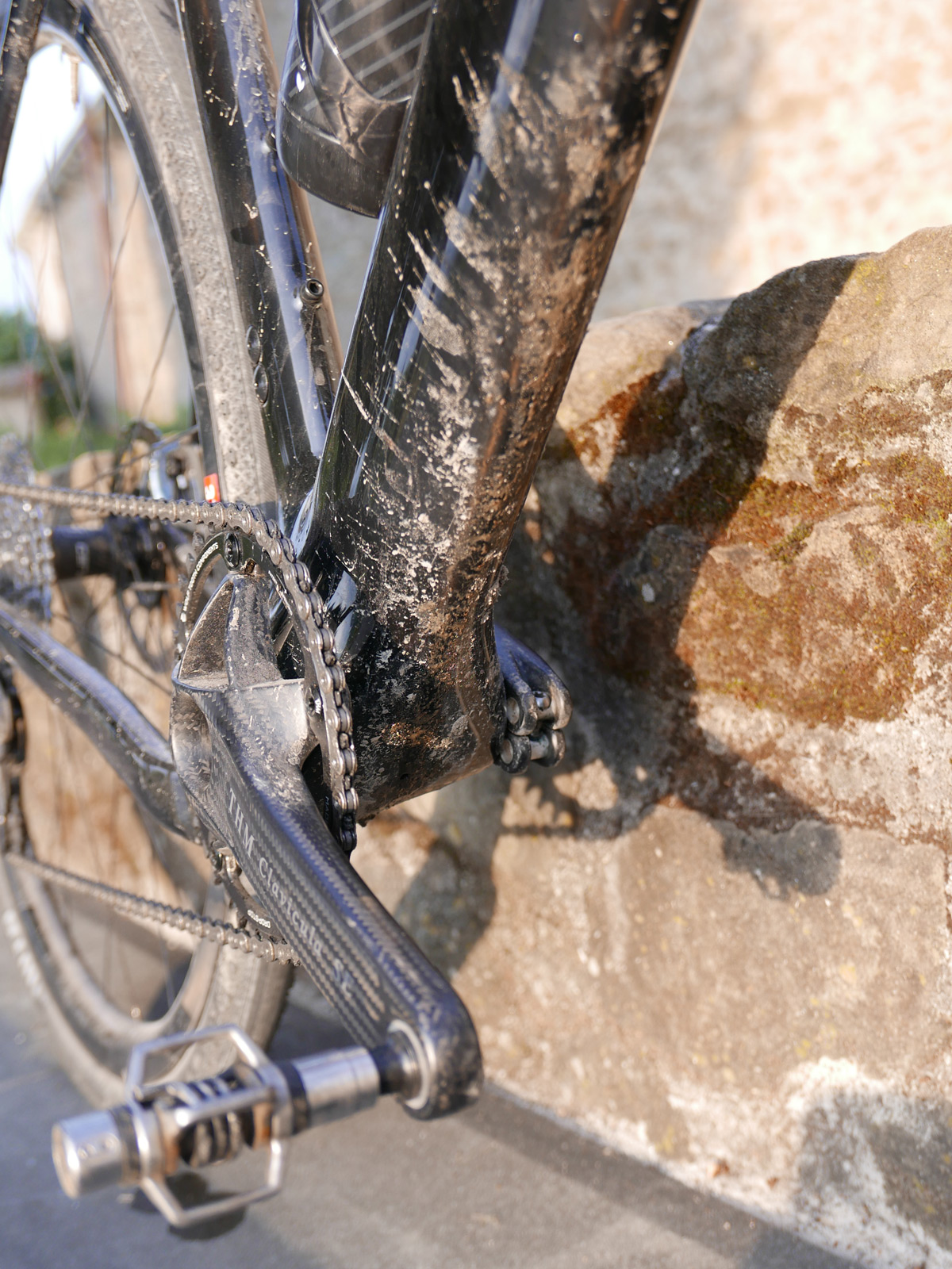 3t Hits The Gravel With All New Multi Surface Exploro