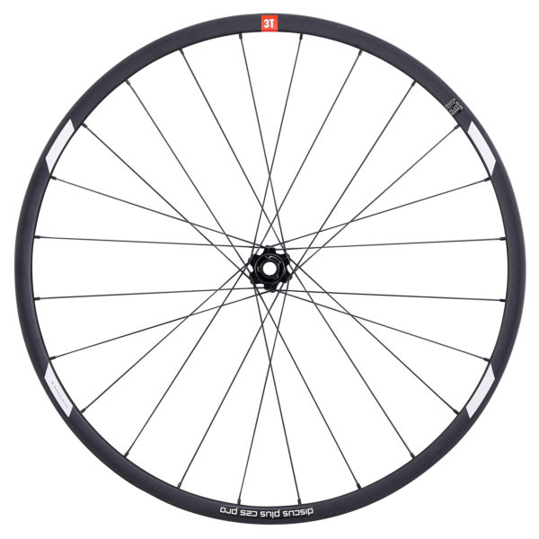 3T_Discus-Plus-C25-PRO_wide-profile-650b-gravel-wheelset_overall