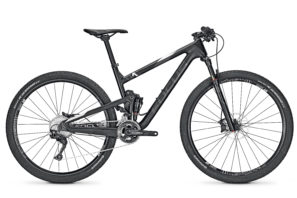 Focus_O1E-XC-mountain-bike_FOLD-suspension-design_O1E-Pro