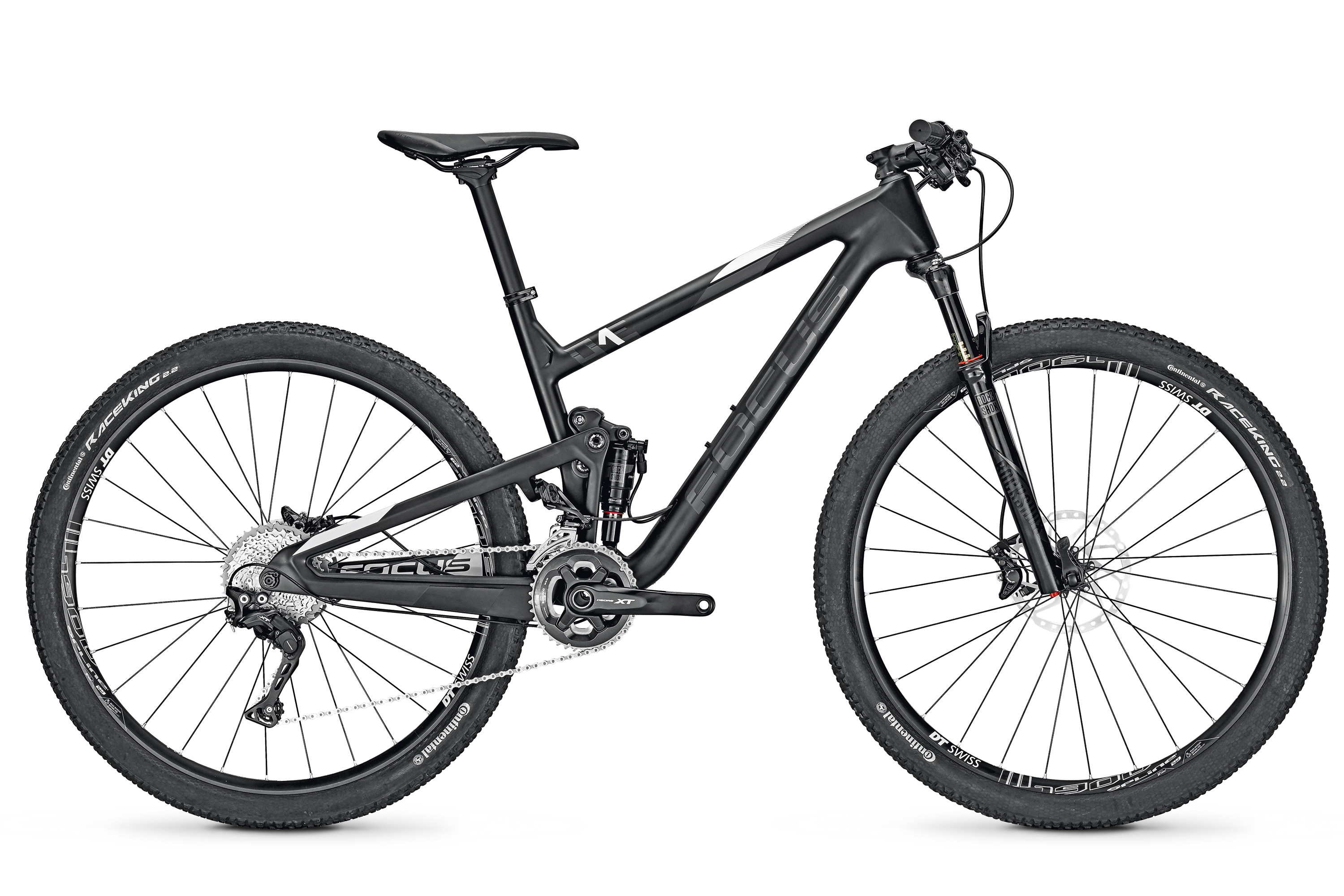 Scott Scale 770 2015 Review also 489521 2003 Mitsubishi Lancer T Fluid Pan Torque Specs likewise Eddy Merckx 2013 E Series as well Cannondale Launches New And Improved Scalpel Xc Race Bike moreover Harley Davidson Engine Timeline Big Twins. on evo drivetrain
