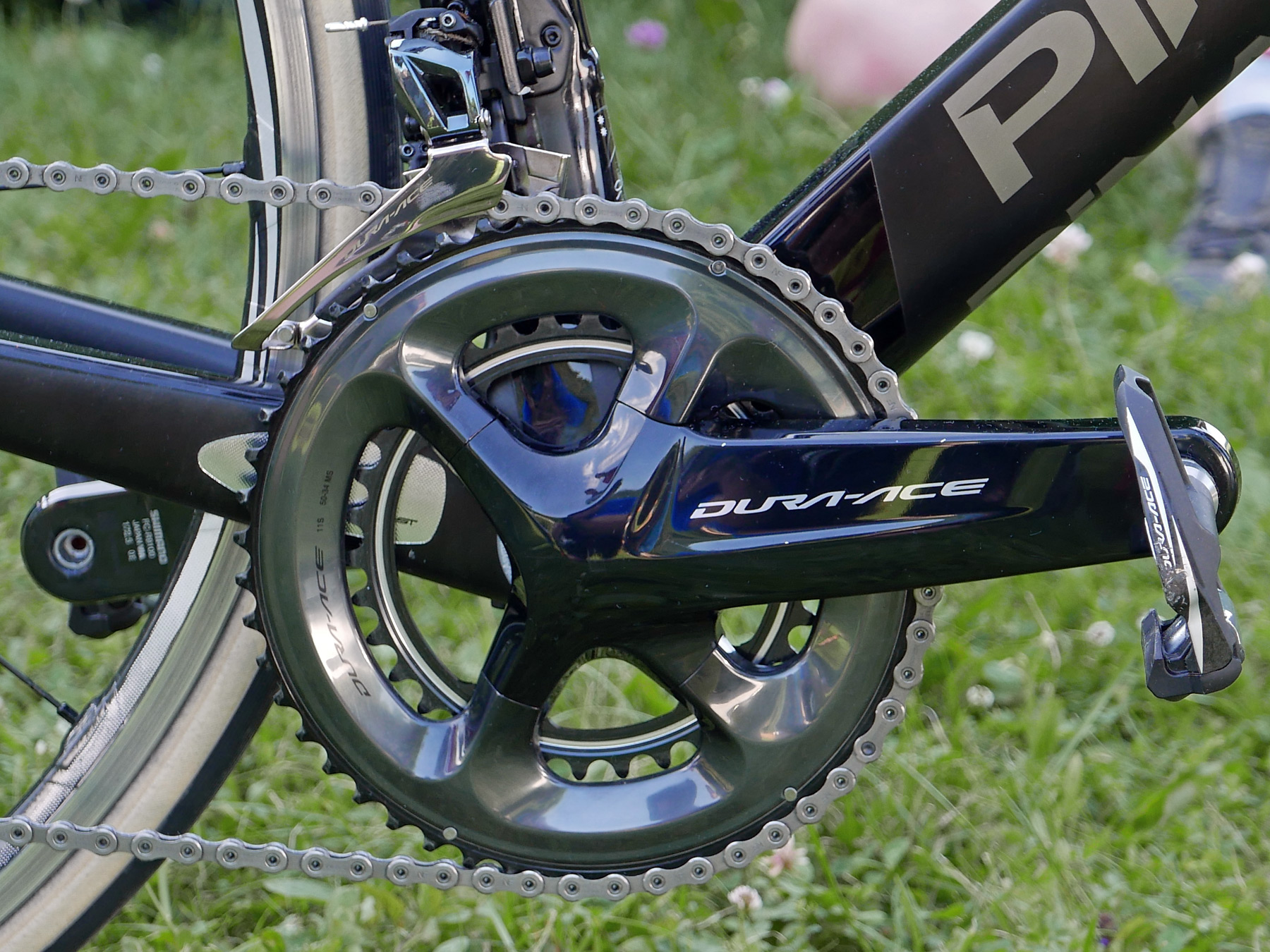 Shimnao_Dura-Ace-R9100_road-component-group_cranks
