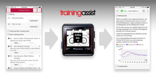 pioneer-training-assist-virtual-coach-for-cycling-power-meters-1