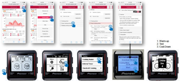 pioneer-training-assist-virtual-coach-for-cycling-power-meters-2