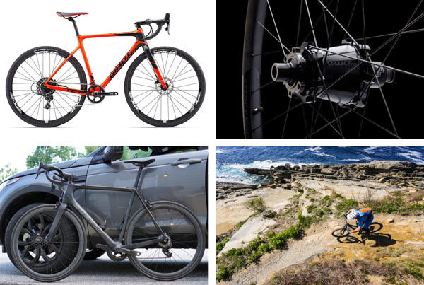 week-in-review-bikerumor-2016-6-25