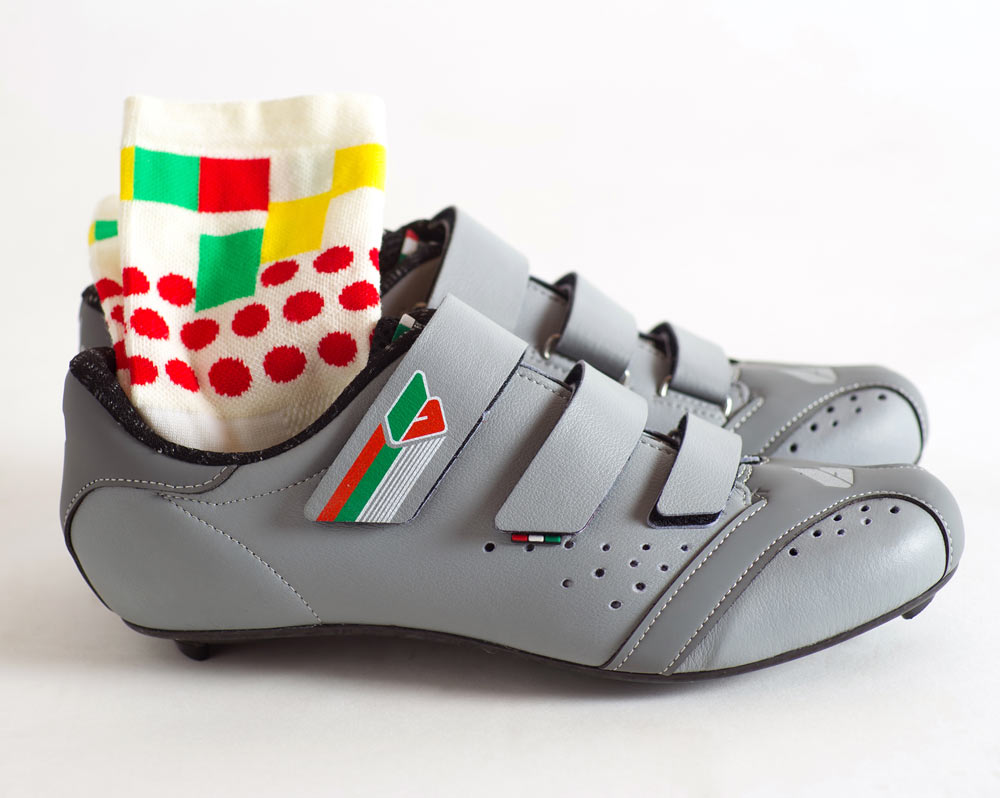 Clipless Bike Shoes Sizing