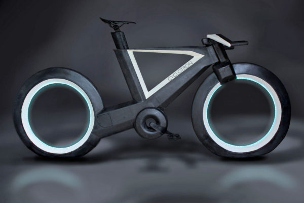 Cyclotron_hubless-spokeless-smart-bike-Kickstarter_overall