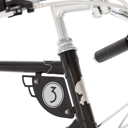 Pashley 90th anniversary Speed 3, feature img
