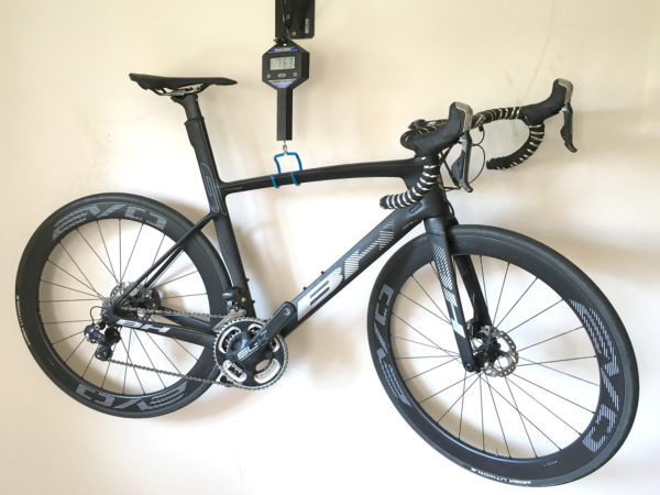BH_G7-Disc_carbon-disc-brake-aero-wide-tire-classics-road-bike_actual-weight-7630g