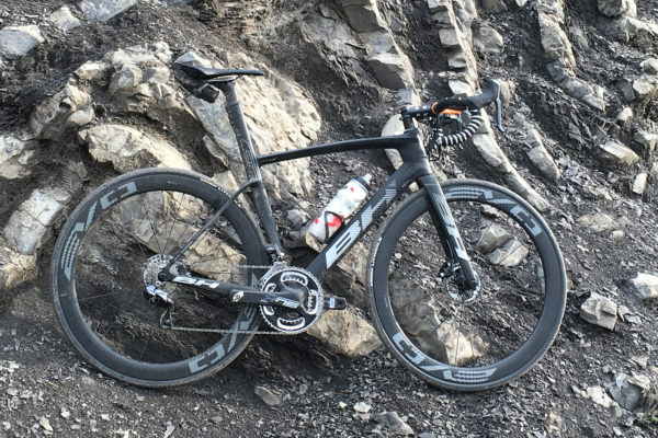 BH_G7-Disc_carbon-disc-brake-aero-wide-tire-classics-road-bike_rocks-complete