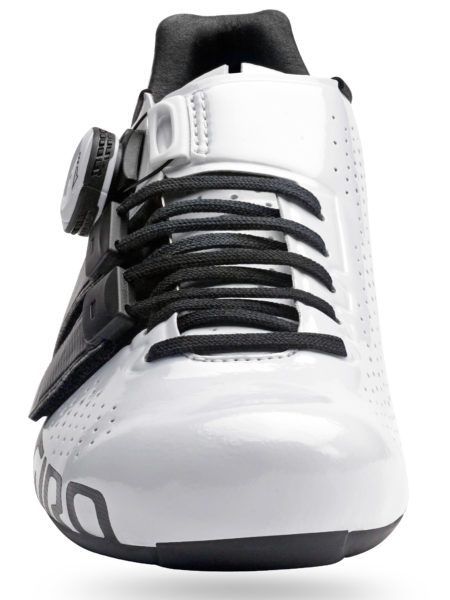 Giro-Factress-Techlace_womens-lace-up+Boa-dial_premium-carbon-soled-road-shoes_white-front-detail