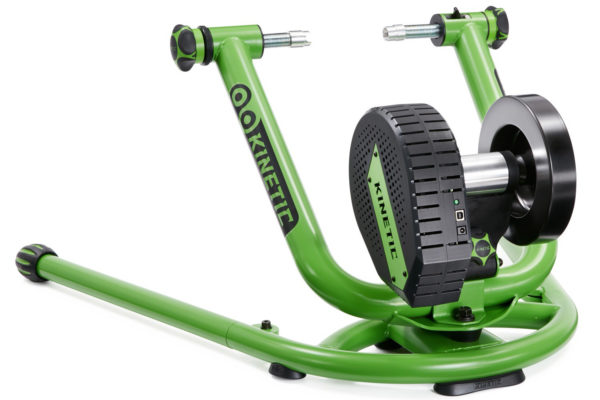 Kinetic_Rock-and-Roll-Smart-Control_mobile-connected_electronically-controlled-resistance_power-meter_pivoting-base_indoor-cycling-trainer
