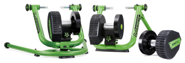 Kinetic_Smart-Control_mobile-connected_electronically-controlled-resistance_power-meter_indoor-cycling-trainers