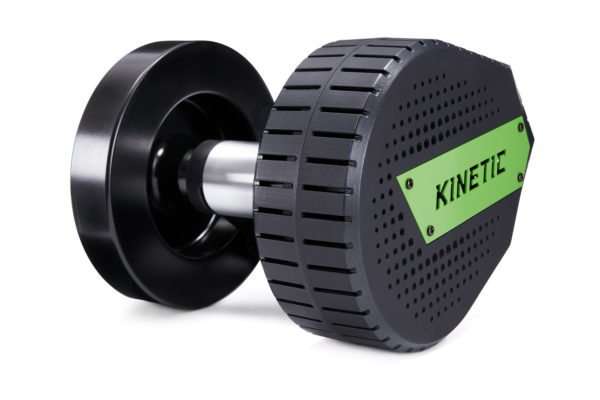 Kinetic_Smart-Control_mobile-connected_electronically-controlled-resistance_power-meter_indoor-cycling-trainers_power-resistance-unit-upgrade