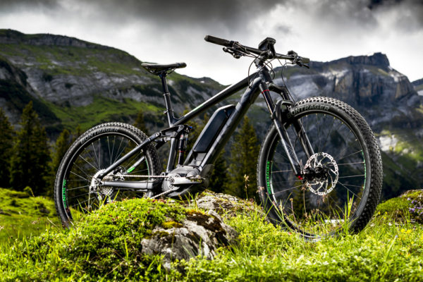 de18b1bb5ea Trek Powerfly E-Bike Line charges into North America - Bikerumor
