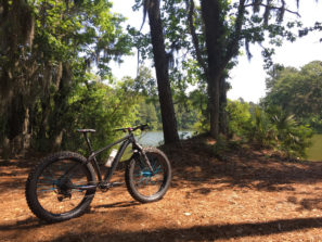 Otso Voytek fat bike plus review (7)