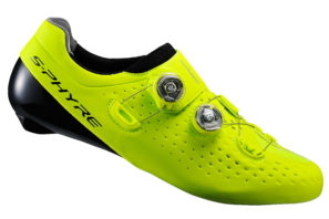 Shimano_S-Phyre-RC9_SH-RC900_carbon-soled-road-race-bike-shoes_yellow