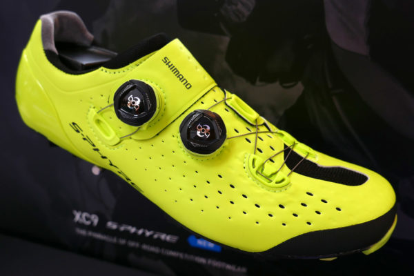 Shimano_S-Phyre-XC9_SH-XC900_carbon-soled-cross-country-race-mountain-bike-shoes_yellow