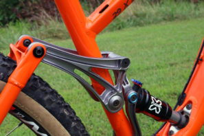 Tantrum cycles meltdown outburst first ride prototypes (3)