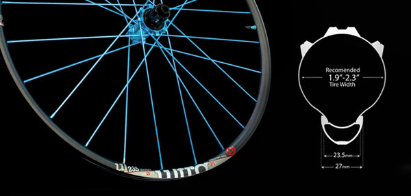 motorcycle tyre size rim width tech talk are your bike tires too wide for your rims #13