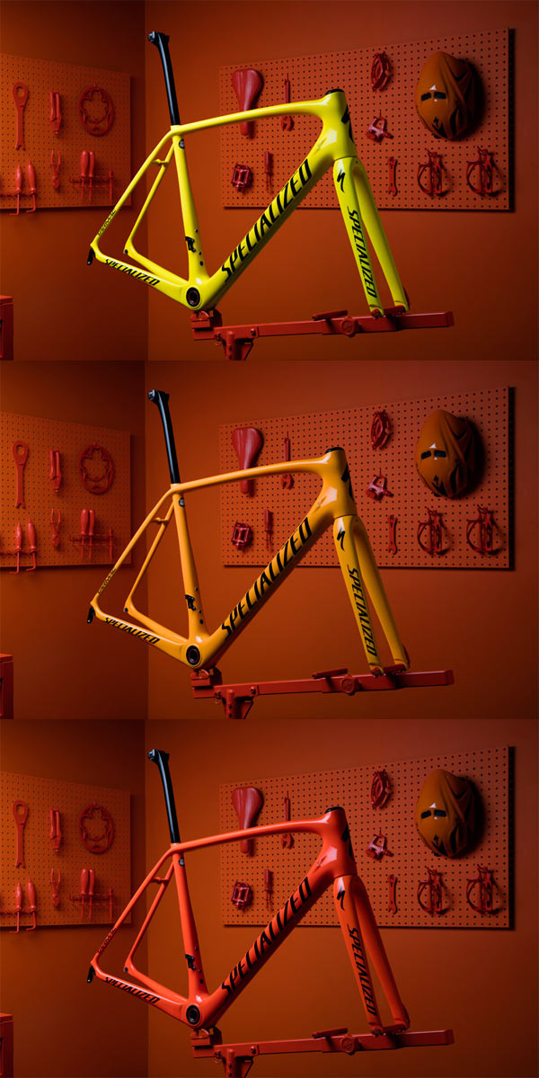 specialized-carry-the-torch-color-changing-bicycles-paint-2