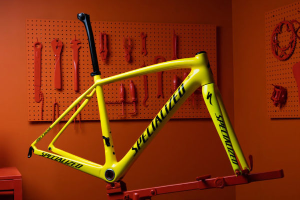 specialized-carry-the-torch-color-changing-bicycles-paint-Amira