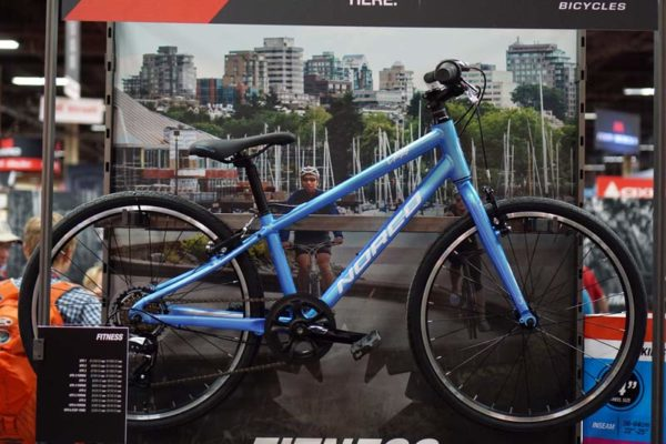 2017-norco-youth-city-bikes01