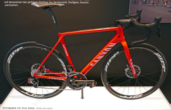 canyon_ultimate-cf-slx-disc_carbon-all-around-lightweight-disc-brake-road-race-bike_katusha-pro-team_complete