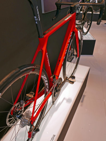 canyon_ultimate-cf-slx-disc_carbon-all-around-lightweight-disc-brake-road-race-bike_katusha-pro-team_rear-stays