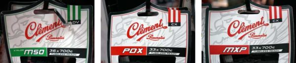 clement-tubeless-ready-tire-options03