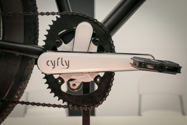 cyfly-eliptical-crank-system-concept-moeve-bikeseurobike-day-3-4-325