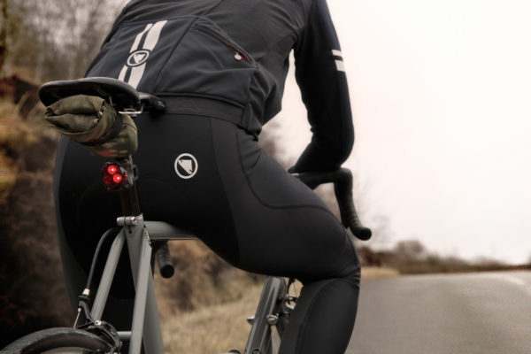 endura_pro-sl-biblong_insulated-windproof-winter-bib-tights_variable-width-chamois-pad-choice_riding