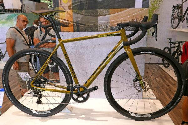 koga_colmaro_aluminum-disc-brake-endurance-gravel-road-race-bike-prototype_gravel-racer_complete