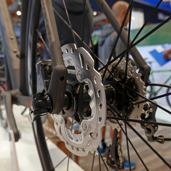 koga_colmaro_aluminum-disc-brake-endurance-gravel-road-race-bike-prototype_flat-mount-rear