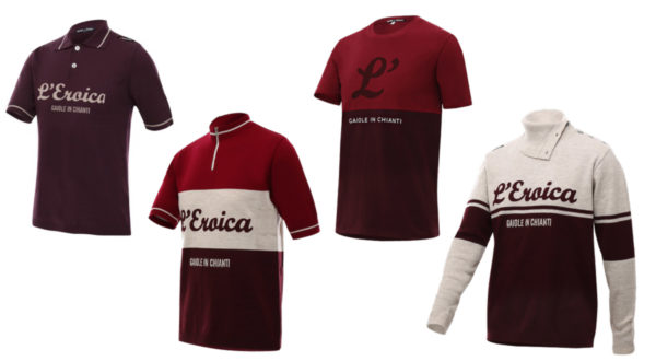 l-eroica-20-years