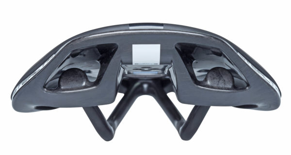 PRO-Stealth-carbon_aggressive-geometry-road-timetrial-cutout-saddle_by-Shimano_rear