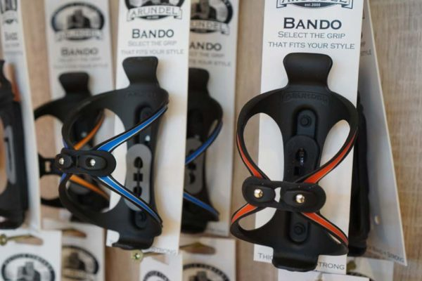 arundel-bando-thermoplastic-water-bottle-cage01