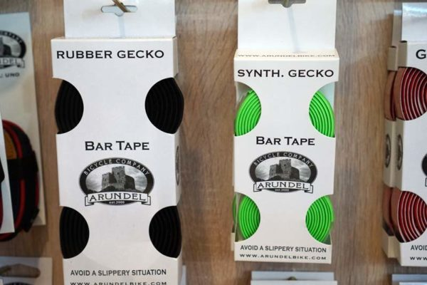 arundel-rubber-gecko-and-synth-gecko-handlebar-tape02