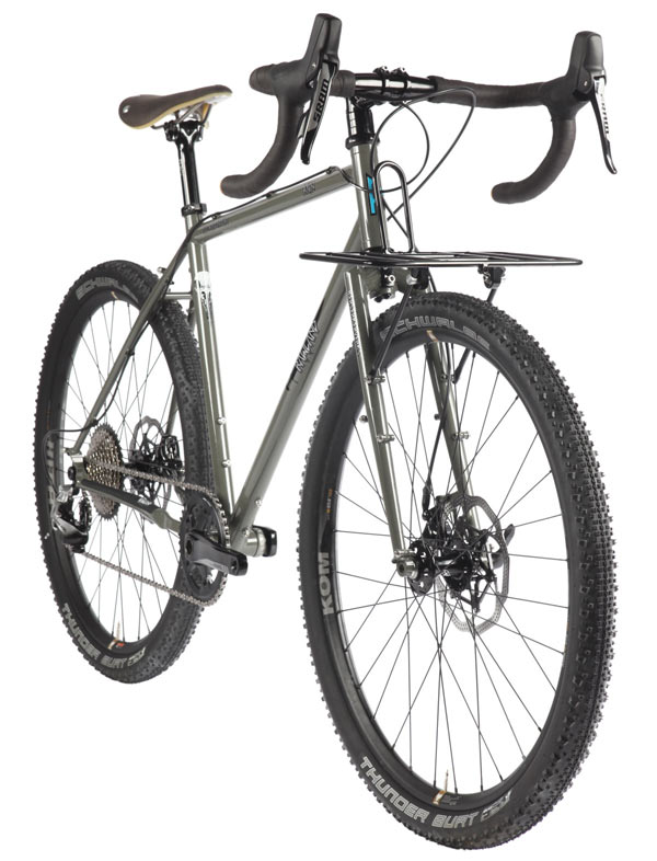 rawland-ravn-steel-adventure-gravel-bike-2