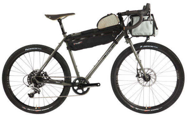 rawland-ravn-steel-adventure-gravel-bike-4