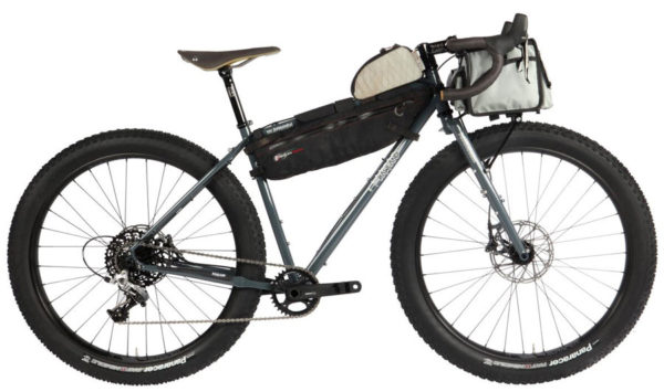 rawland-ulv-steel-adventure-gravel-bike-2