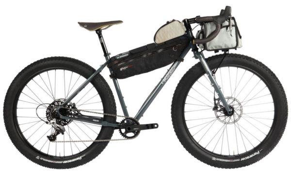 rawland-ulv-steel-adventure-gravel-bike-2