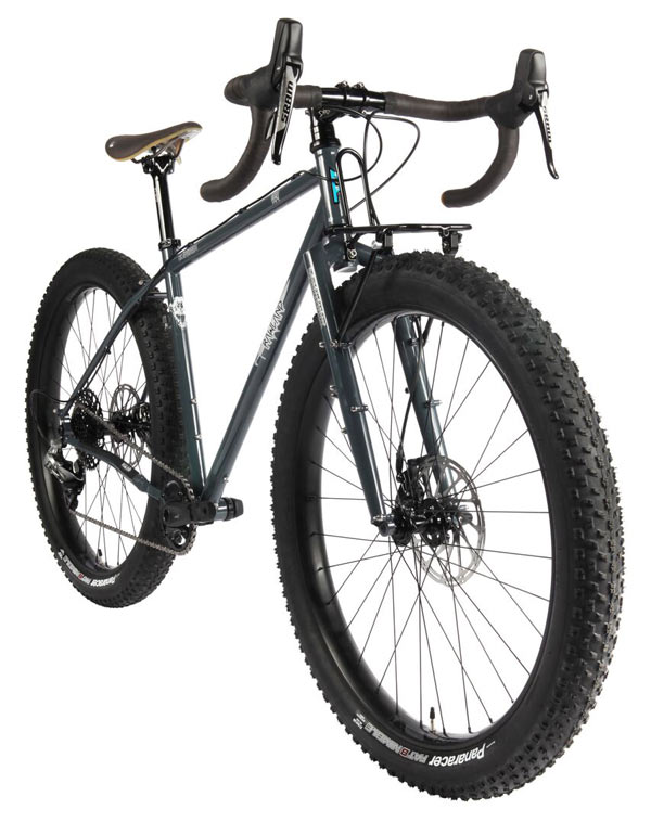rawland-ulv-steel-adventure-gravel-bike-3